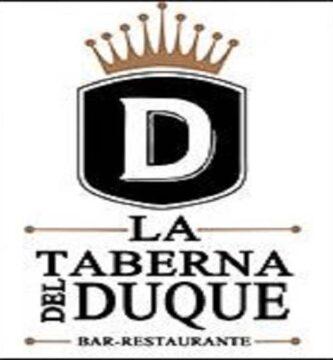 taberna del duque